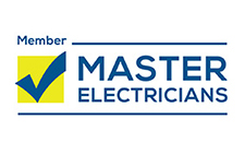 Sole Electricians - Master Electricians