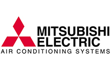 Sole Electrical - Mitsubishi Electric - Air Conditioning Systems