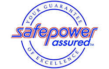 Sole Electricians - Safepower Assured